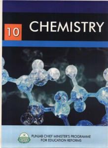 Chemistry-10th225