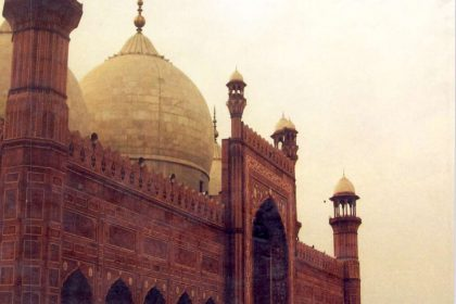 Islamic Studies 9th