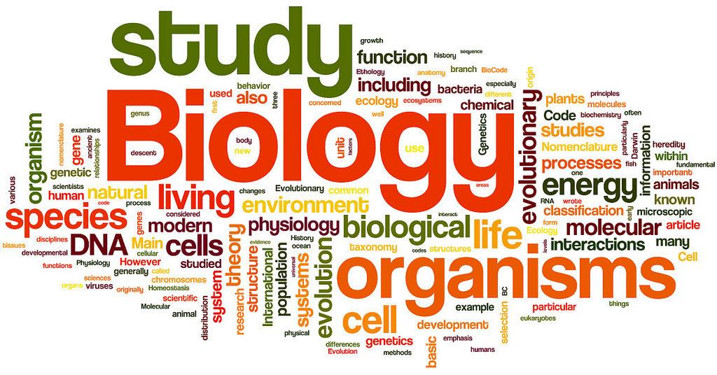 Biology 10th Class Book 2
