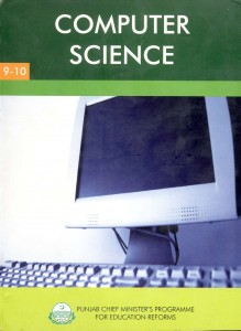 Computer Science 10th