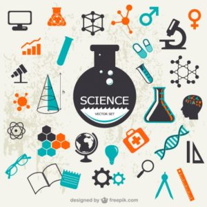 Science 7th Download free Book 1