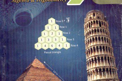 Mathematics FSC & ICS