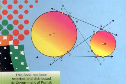 Mathematics for 10th Class Download free Book 2