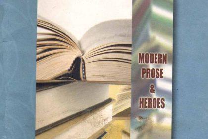 2nd year English Book 2