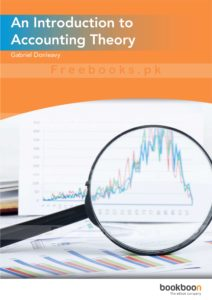 Introduction to accounting books free download