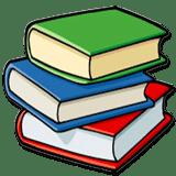Free Books Download