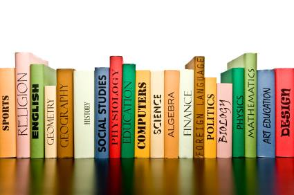 Free Books Download | Just An Other Educational Site